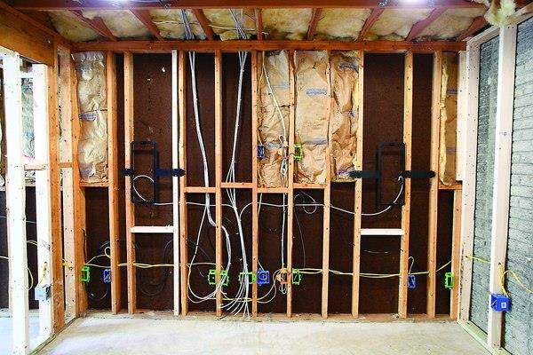 Home Theater Wiring Covers 187 Design And Ideas