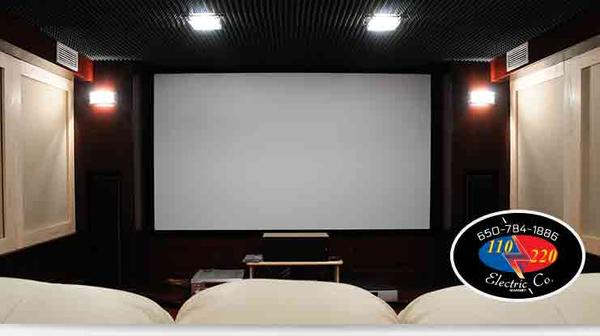 home theater wiring service design and ideas rh ctcwi net Small Home Theater Room Dimensions Home Theater Rack Wiring