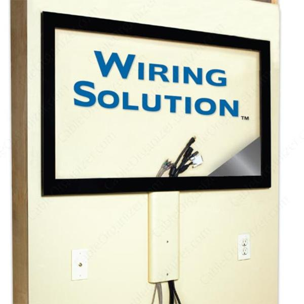 home theatre wiring solutions home image wiring home theater wiring design and ideas on home theatre wiring solutions