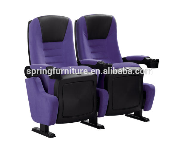 home theatre chairs for sale Design and Ideas