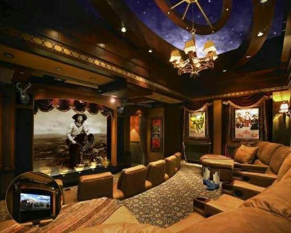 home theatre ideas pinterest design and ideas