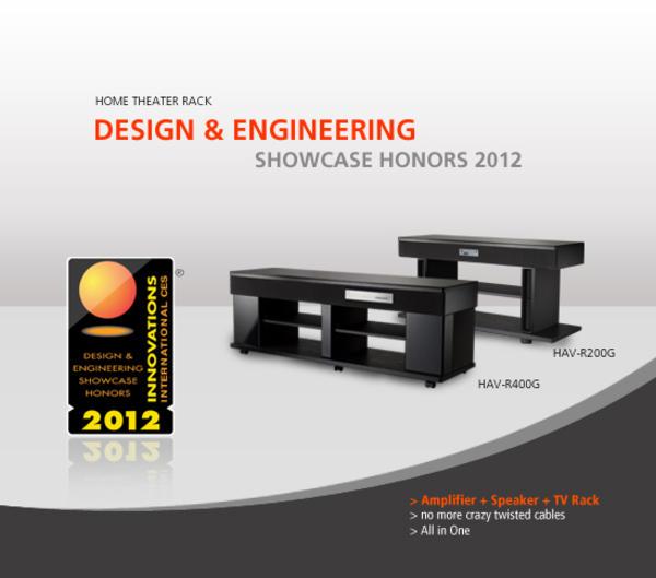 igo audio home theater rack » Design and Ideas