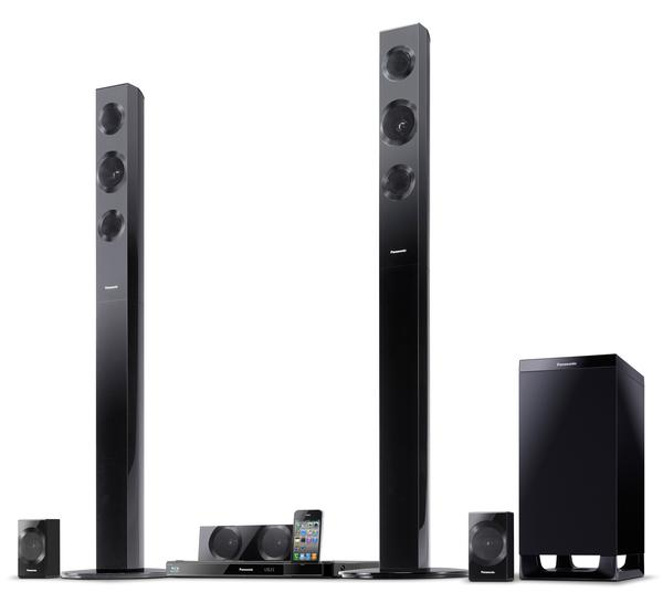jbl - 600 w blu ray home theater system » Design and Ideas