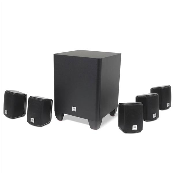 jbl home theater powered subwoofer » Design and Ideas