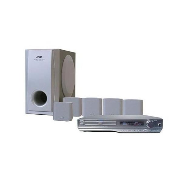 Home Sound System Design: Home Theater Jvc » Design And Ideas