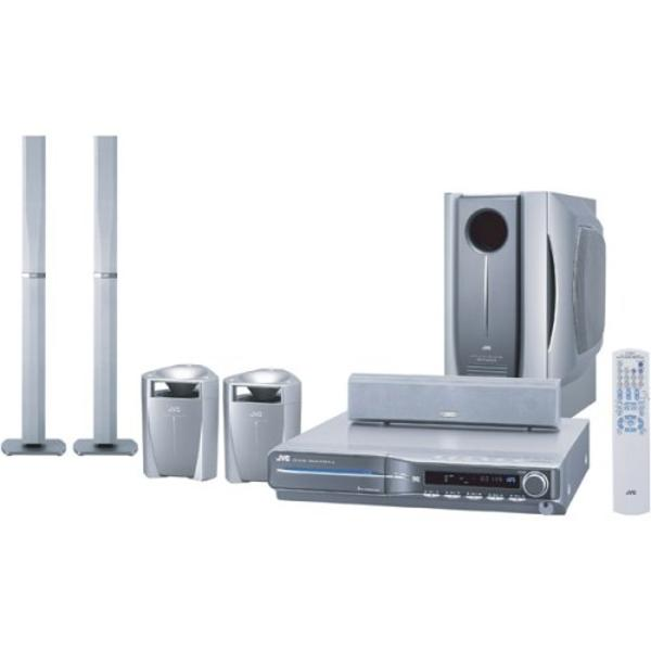 jvc home theater system 1000 watt design and ideas rh ctcwi net JVC Sound Bar Htib System Manual 778V JVC Home Theater