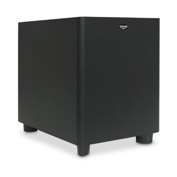 home theater speaker system page 6 design and ideas. Black Bedroom Furniture Sets. Home Design Ideas
