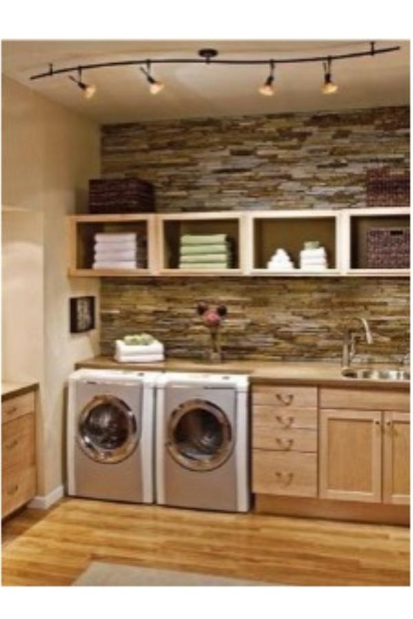 Laundry Room Backsplash Ideas Part - 44: Laundry Room Backsplash Ideas