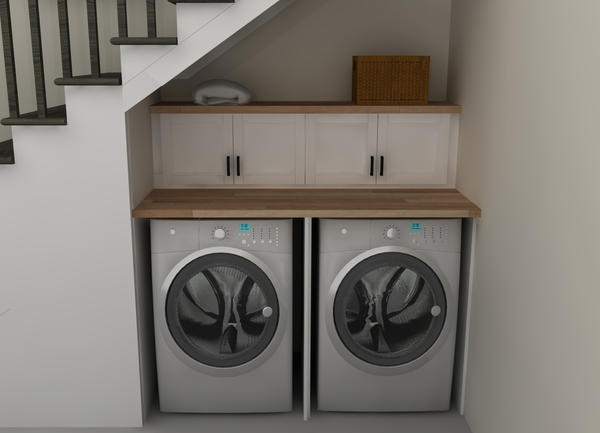 Laundry Room Cabinet Design Tool Design And Ideas
