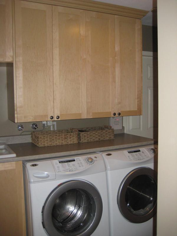 Get Free High Quality Hd Wallpapers Laundry Room Cabinets Canada