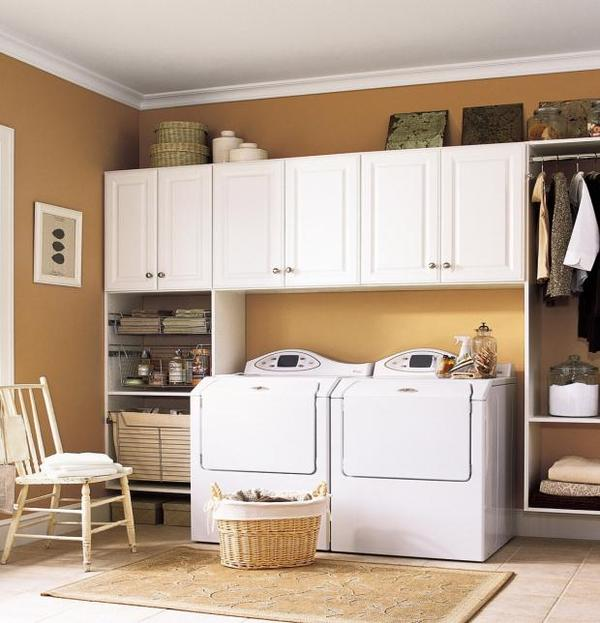 laundry room cabinets home depot canada - Laundry Room Cabinets Home Depot Canada Roselawnlutheran