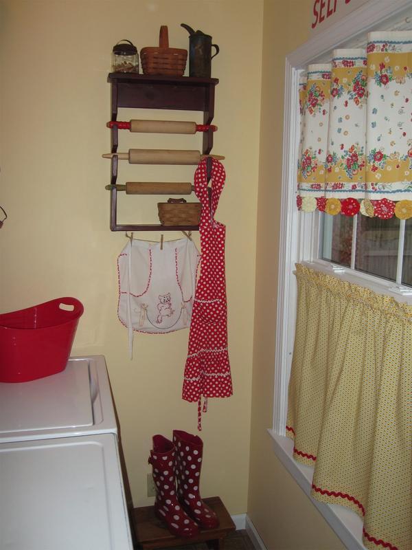 Laundry Room Ideas 187 Design And Ideas