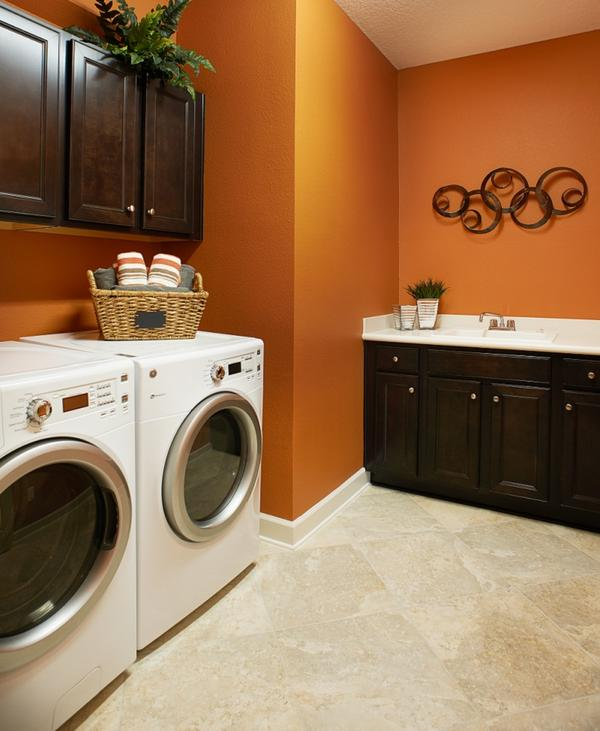 laundry room decor ideas pinterest » Design and Ideas