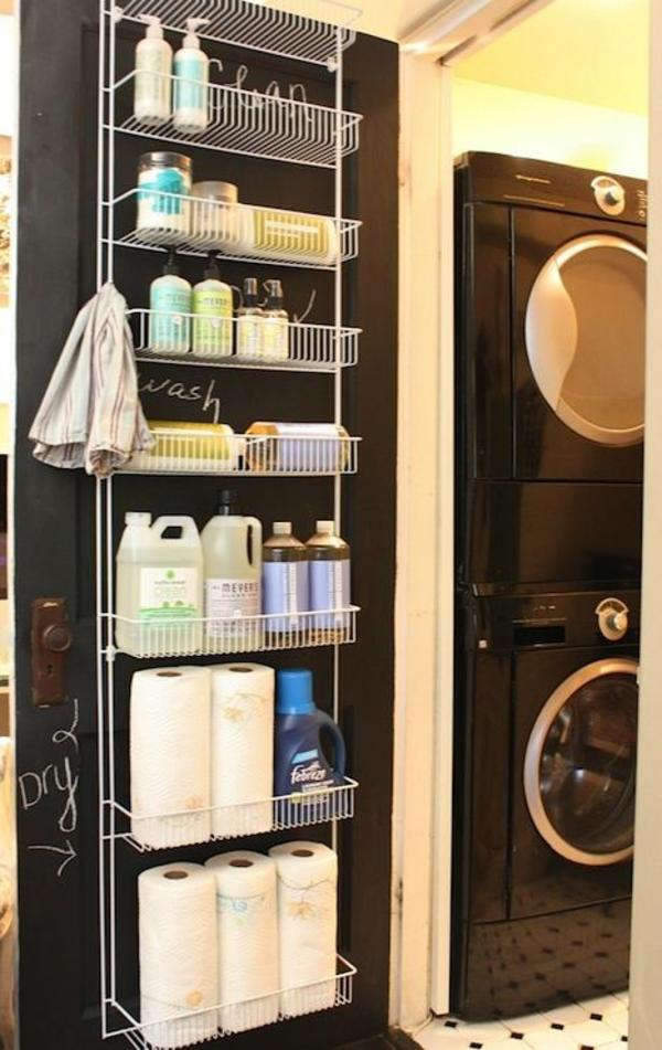 Laundry Room Doors Home Depot Design And Ideas