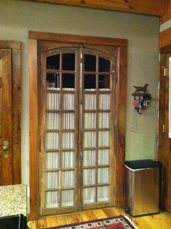 laundry room french doors - Laundry Room French Doors » Design And Ideas - Antique  French - Antique French Doors Interior Antique Furniture