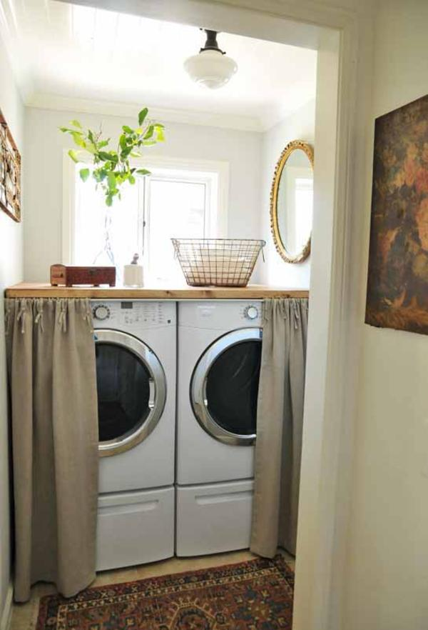 laundry room ideas small spaces design and ideas