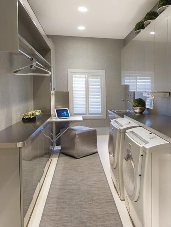 laundry room lighting design & laundry room lighting design » Design and Ideas azcodes.com