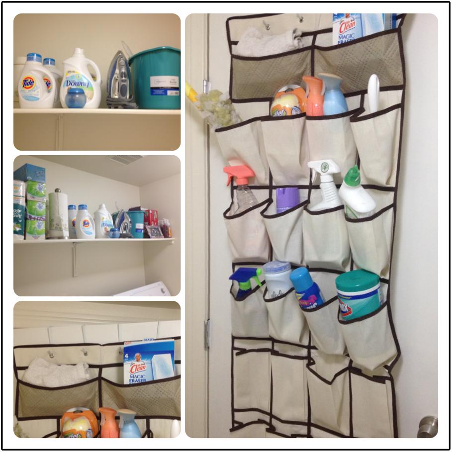 laundry room pinterest