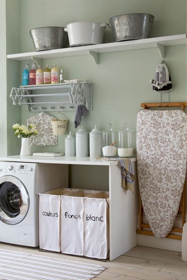 Laundry Room Ideas Pinterest