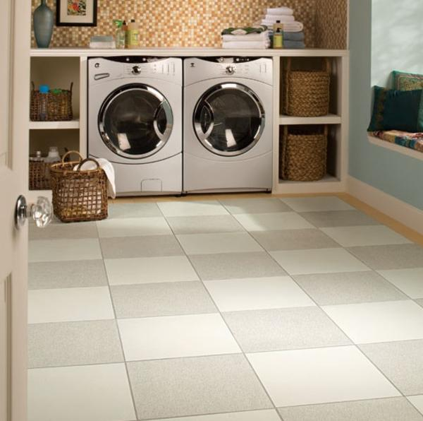 laundry room tile design ideas & laundry room tile design ideas » Design and Ideas