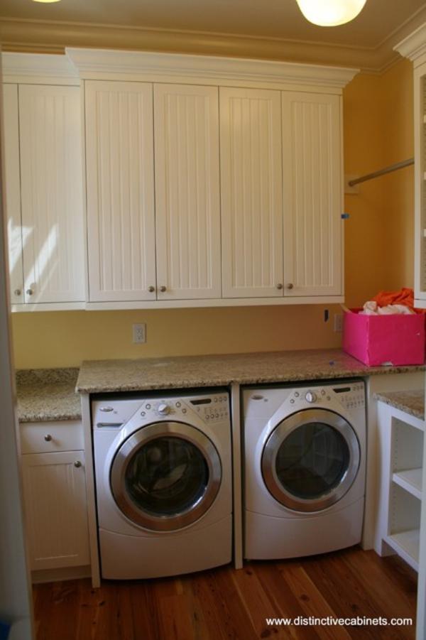 Beau Laundry Room Utility Cabinets