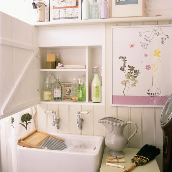 laundry utility room design ideas - Utility Room Design Ideas