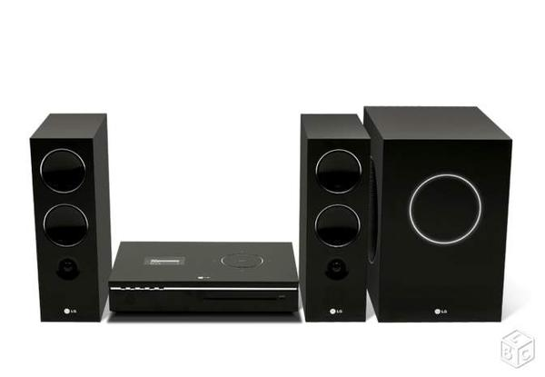 lg 2 1 home theater system j10hd design and ideas. Black Bedroom Furniture Sets. Home Design Ideas