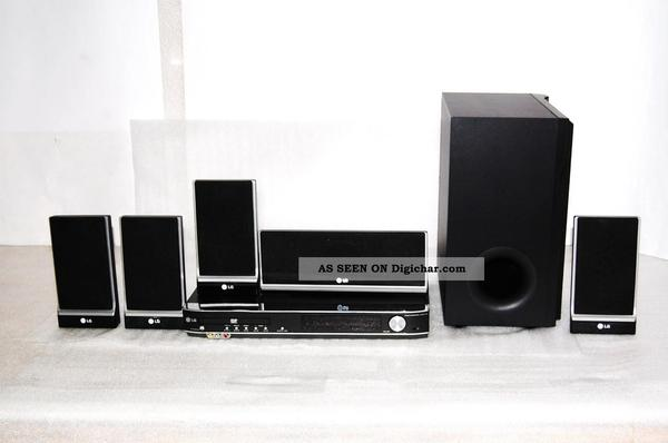 lg 5 1 home theater system design and ideas. Black Bedroom Furniture Sets. Home Design Ideas