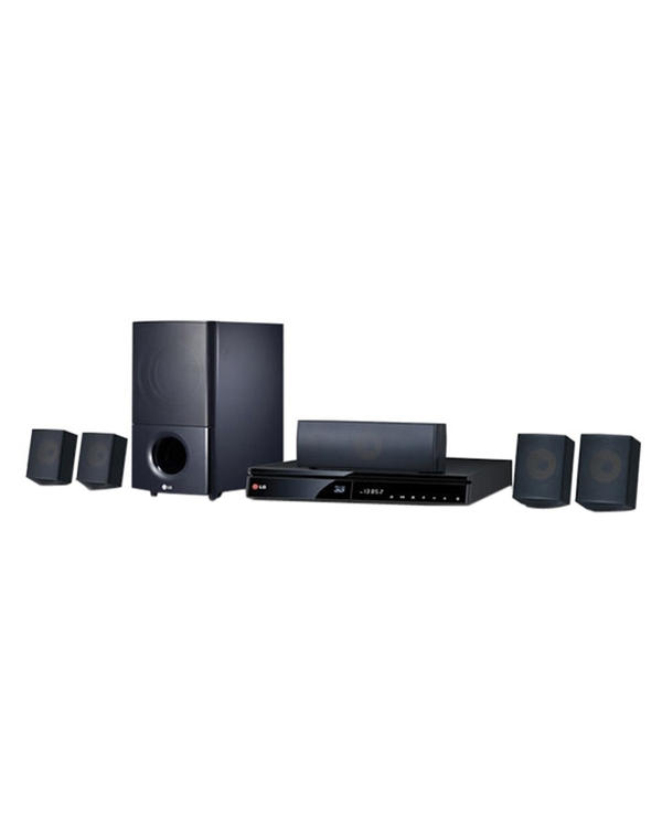 lg home theater price in chennai design and ideas
