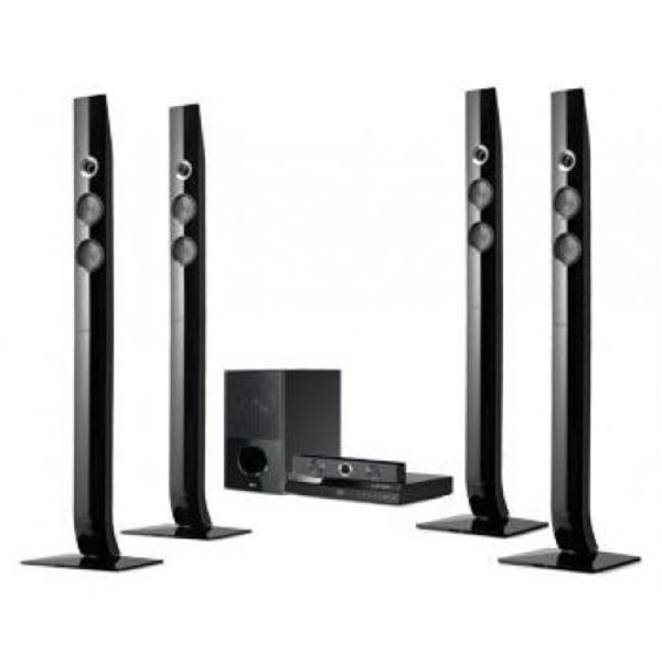 lg home theater systems » Page 2 » Design and Ideas