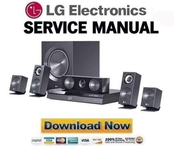 lg home theater system troubleshooting design and ideas rh ctcwi net