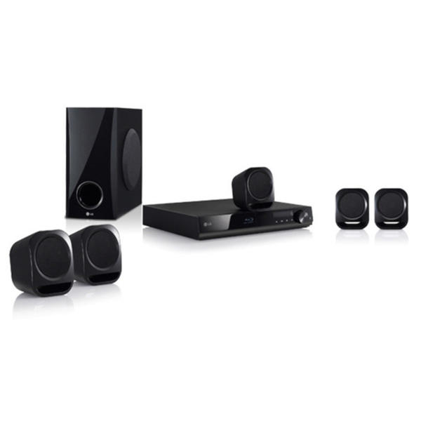 lg home theater systems blu ray » Design and Ideas
