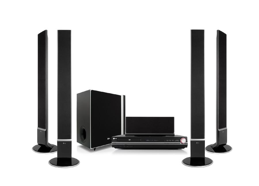 lg home theater systems prices » Design and Ideas