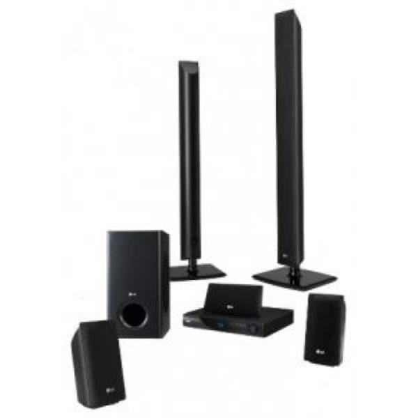 manual for lg home theatre system design and ideas rh ctcwi net lg home theater system manual LG LHB335 Home Theater System