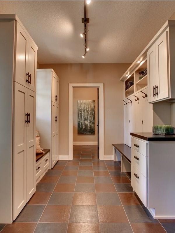 Mud Laundry Room Design Ideas Part 73
