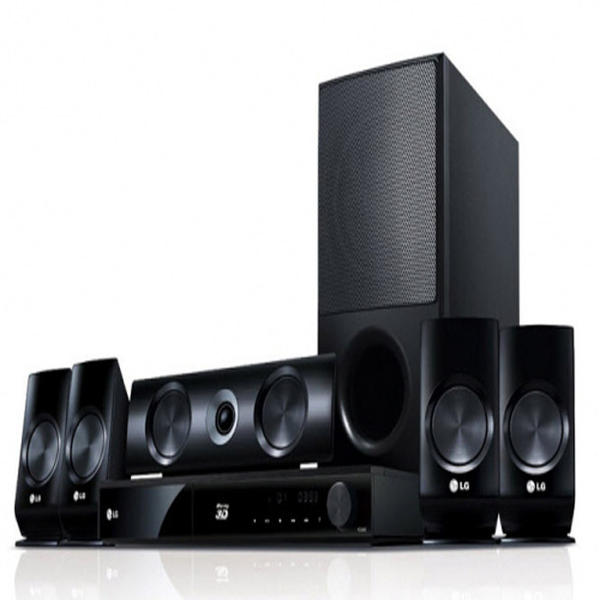 lg home theater 2013. new lg home theater system 2013 t