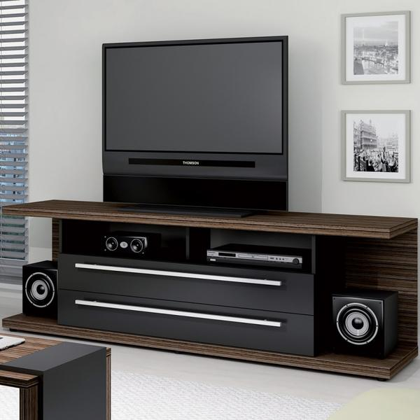 Rack Para Home Theater E Tv Design And Ideas