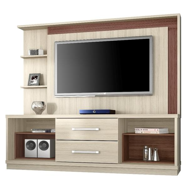 Rack Para Tv E Home Theater
