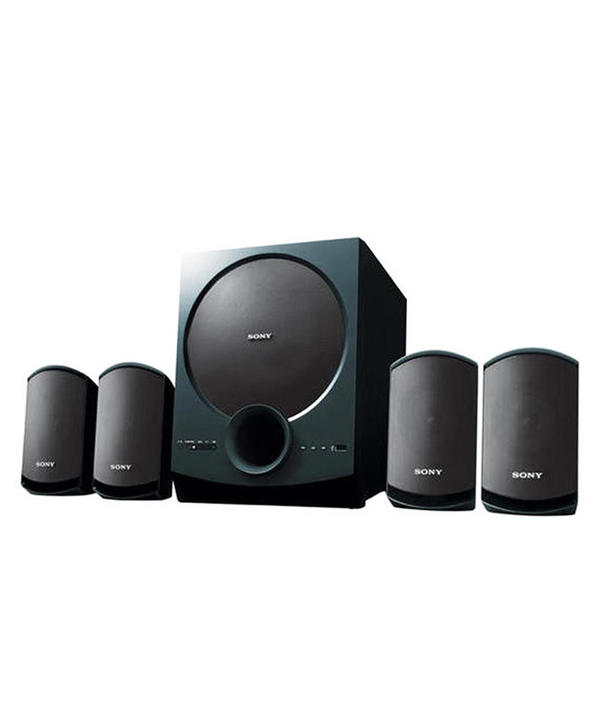 sony 5 1 home theater speaker system price in india. Black Bedroom Furniture Sets. Home Design Ideas