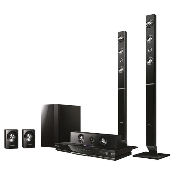 top 10 home theater systems cnet » Design and Ideas