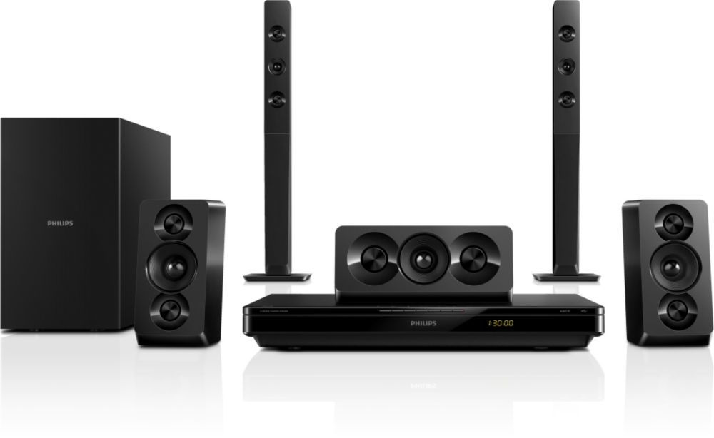 Top 5 Home Theater Systems Design And Ideas. Top 5 Home Theater Systems. Wiring. Wireless Home Theater Diagrams At Eloancard.info