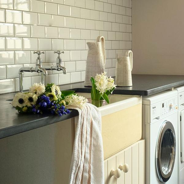 Utility room accessories uk design and ideas for Laundry room accessories uk