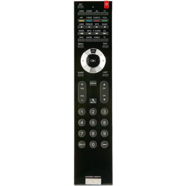 Home theater universal remote design and ideas for Home decorators remote