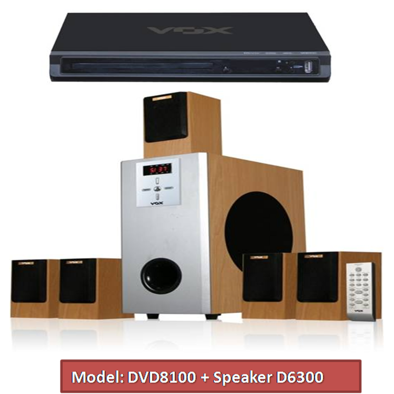 vox home theater speaker 10000w » Design and Ideas
