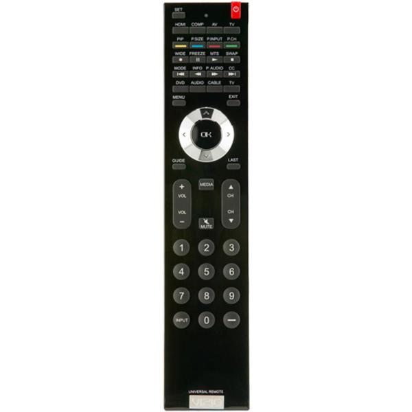 xru9m home theatre universal remote control codes design