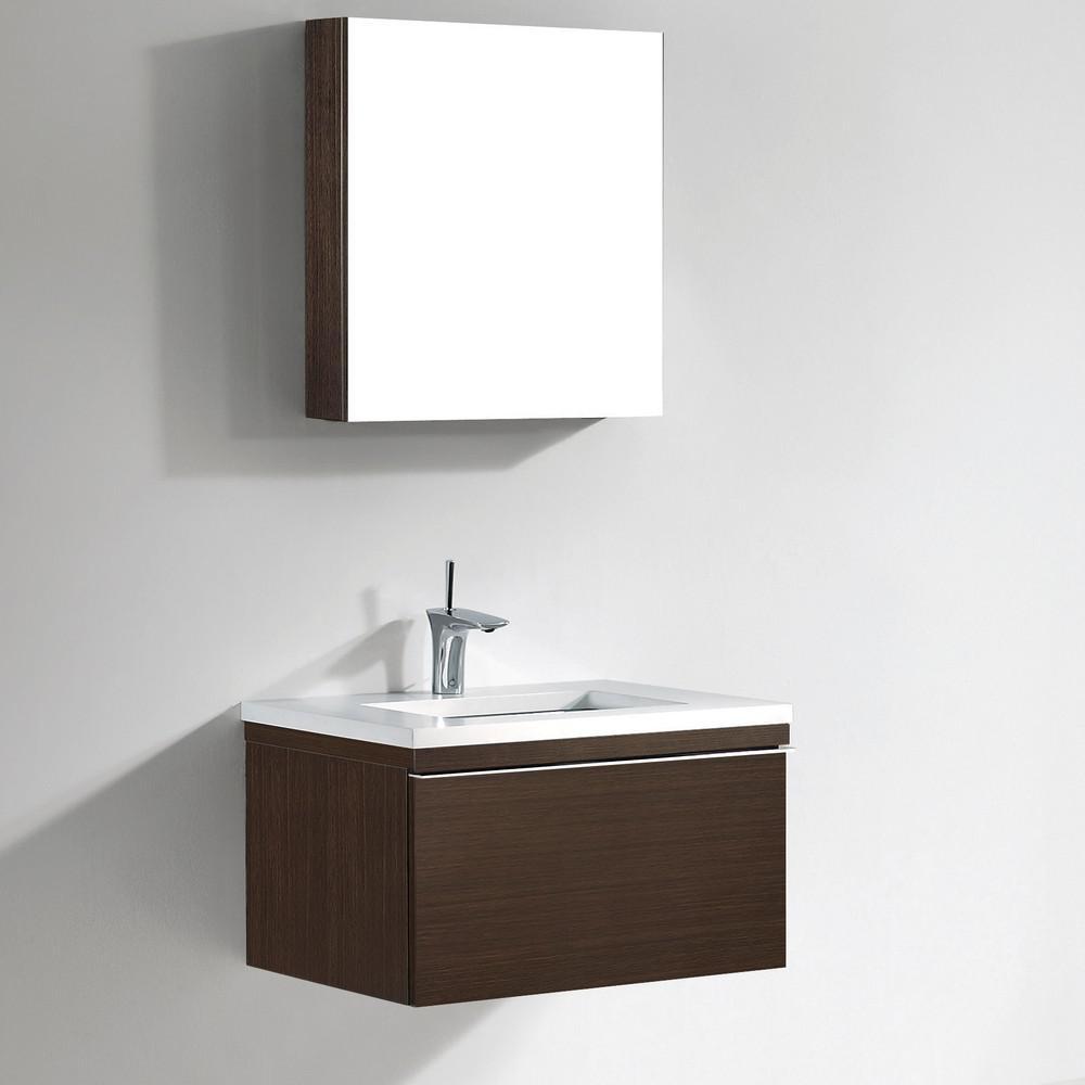 30 modern bathroom vanity design and ideas On 30 modern bathroom vanity