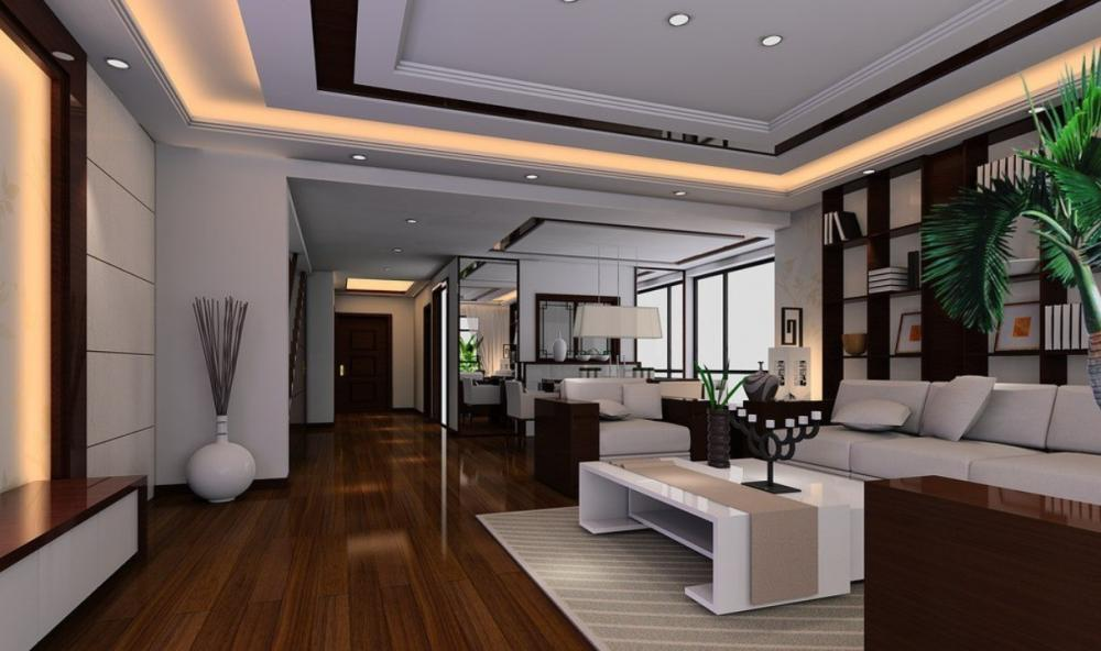 3d interior design and ideas for Decoration 3d free