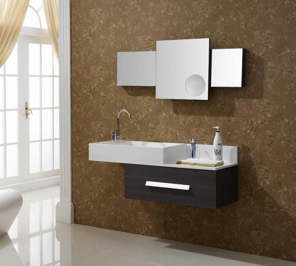 Bathroom Modern Vanity