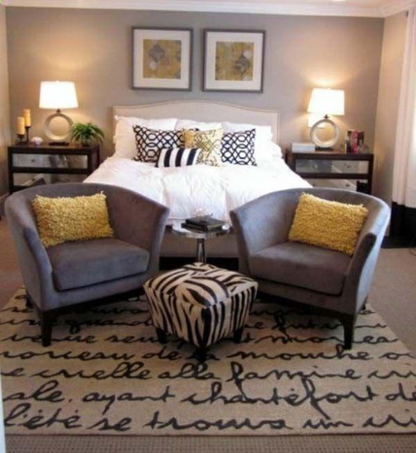 beautiful bedroom pictures how you see bedrooms » Design and Ideas