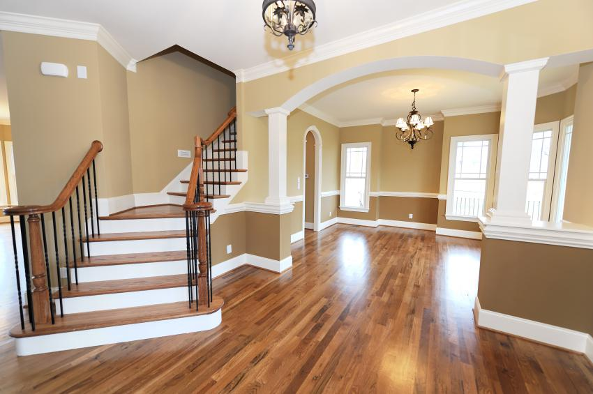 Best Paint For Walls Interior